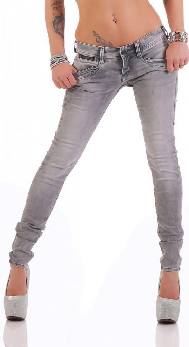 herrlicher piper slim db650 688 r hre woman damen jeans hose ebay. Black Bedroom Furniture Sets. Home Design Ideas