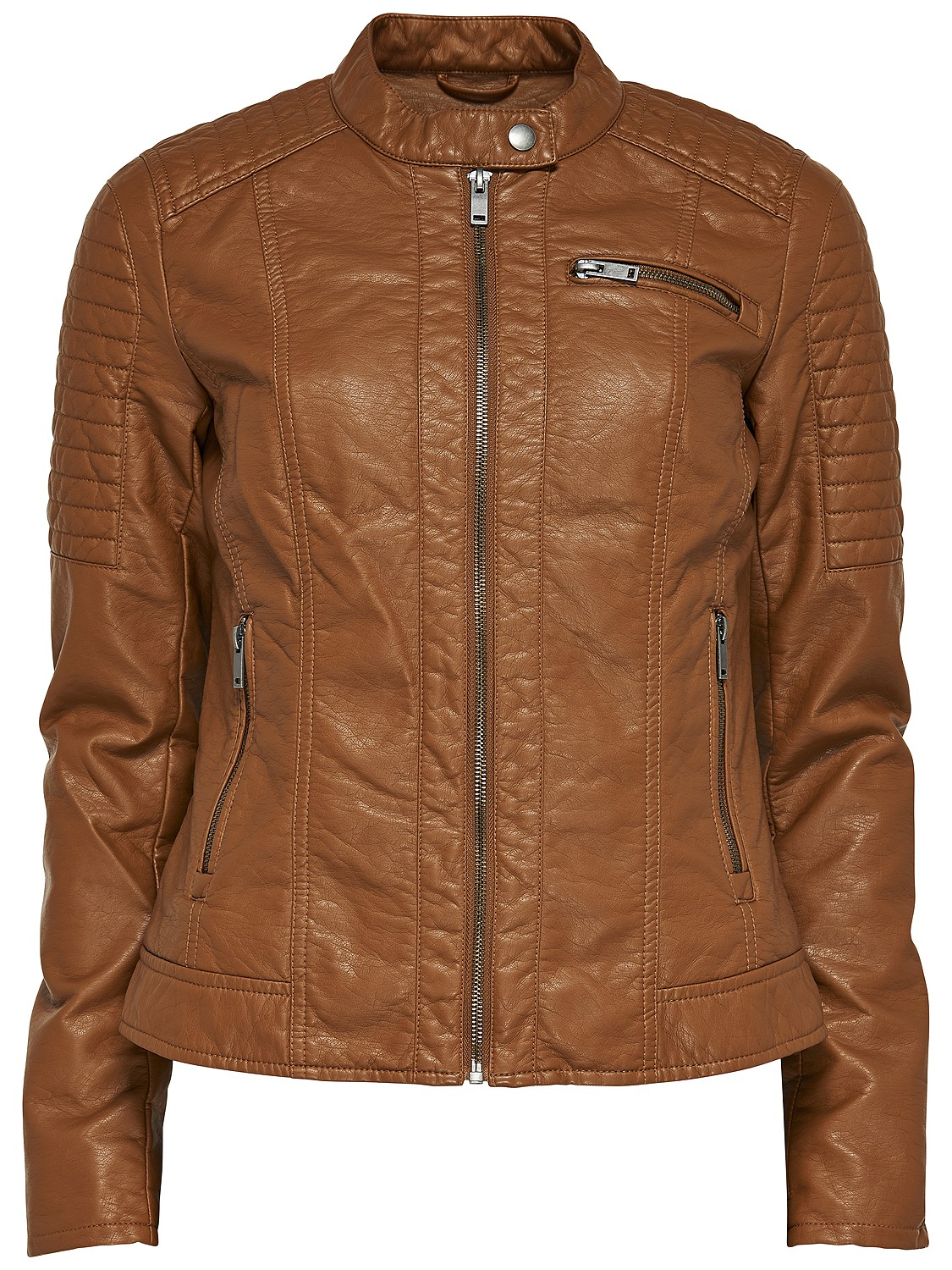 Womens pu leather jacket products are most popular in North America, Eastern Europe, and Western Europe. You can ensure product safety by selecting from certified suppliers, including with Other, with ISO, and with BSCI certification.